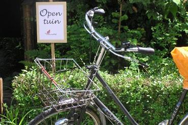 Buiten-gewoon-op die manier...©Leni-van-Noord-klein.jpg