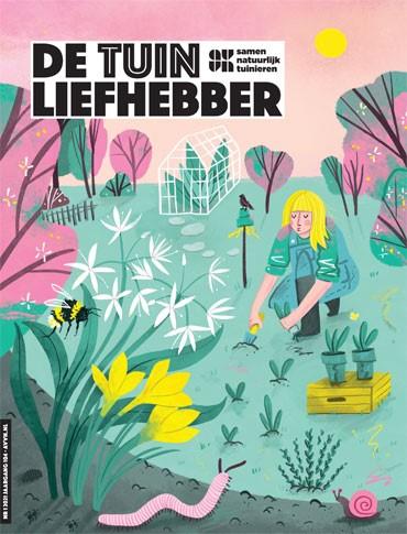 DeTuinliefhebber-lente-2021-cover-klein©AVVN.jpg