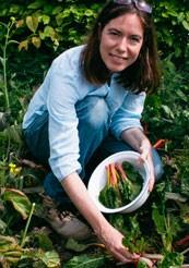 Marleen-van-Es-foodblogger-recepten-De-Tuinliefhebber-mini©AVVN.jpg