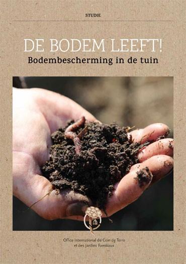 De-bodem-leeft---AVVN-samen-natuurlijk-tuinieren.jpg