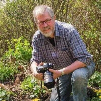 Martin Stevens portretfoto.jpeg
