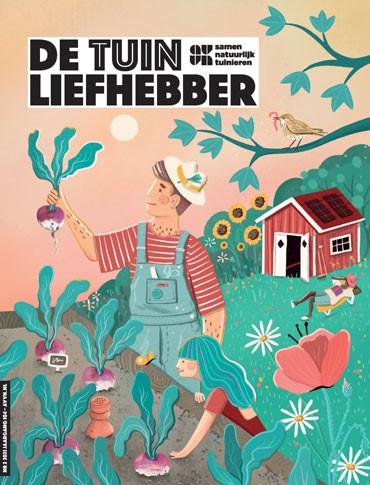 De-Tuinliefhebber-zomer-2021-cover.jpg