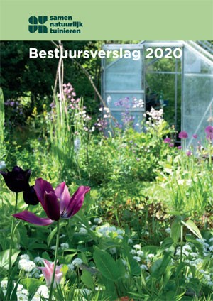 AVVNjaarverslag-2020-cover.jpg