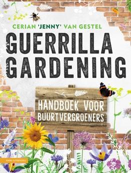Guerilla_Gardening_Handboek_cover_klein.jpg
