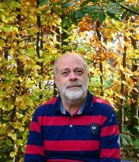 Martin-Hermy---lezing-bomen-in-de-tuin---photo-LINDA-ANECA.jpg