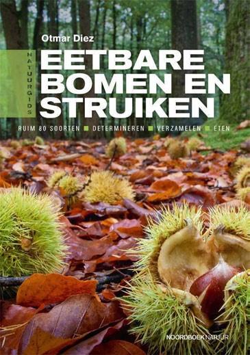 Eetbare_Bomen_en_Struiken-cover-klein.jpg
