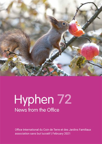 Hyphen-72-februari-2021-cover-pdf.jpg
